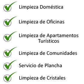 Empresa de limpieza del hogar limpieza por horas encoser - Imagenes de limpieza de casas ...